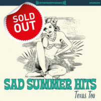 SO2SadSummerHitsAlbum-300x300-300x300