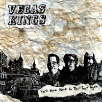VegasKings_youll never work300dpi copy
