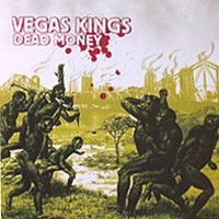 dead_money_cover